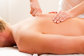 lymph-drainage-therapy-stillpoint-holistic-studio-1