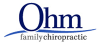 ohm-family-chiropractic