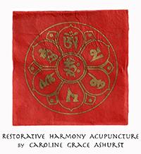 restorative-harmony