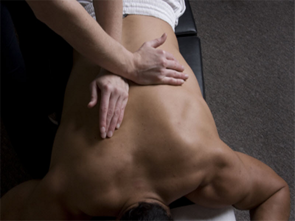 How Massage Works: Explained by A Manual Therapy Practitioner